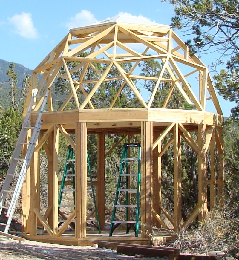 Small A Frame Cabin Kits Joy Studio Design Gallery
